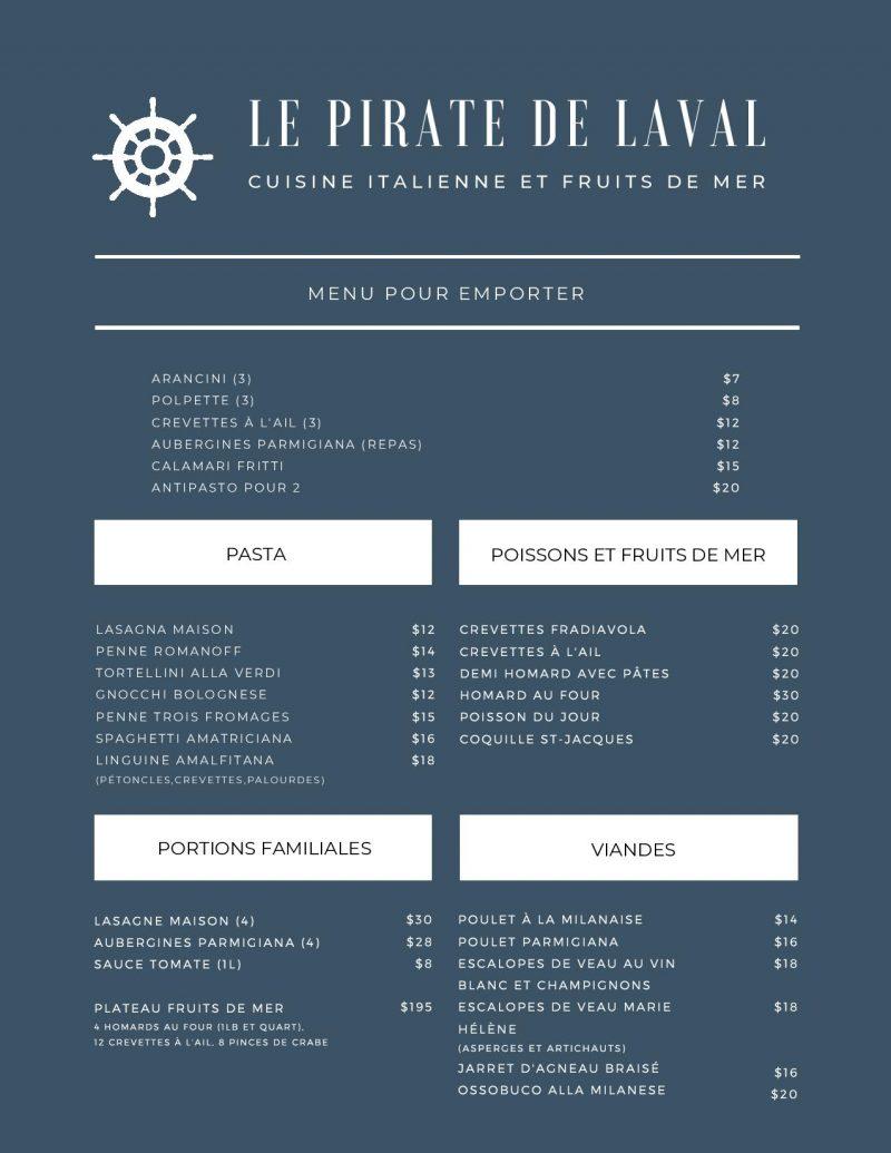 menu takeout (2)-page-001